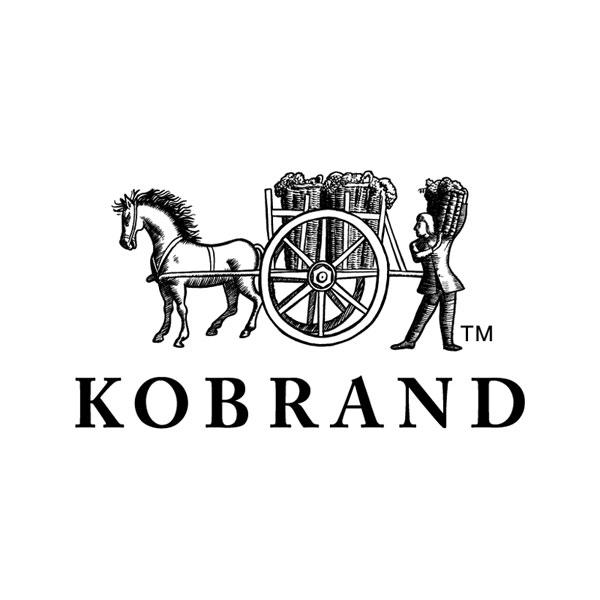 Kobrand Wines