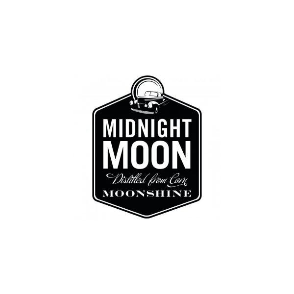 Midnight Moonshine