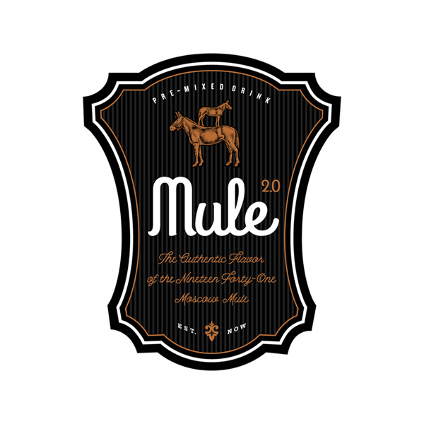 Mule 2.0