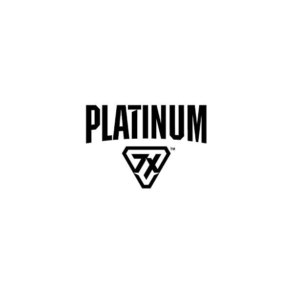 Platinum 7