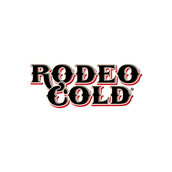 Rodeo Cold