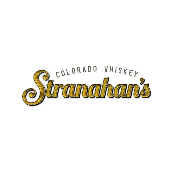 Stranahan's