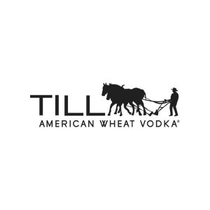 Till Vodka