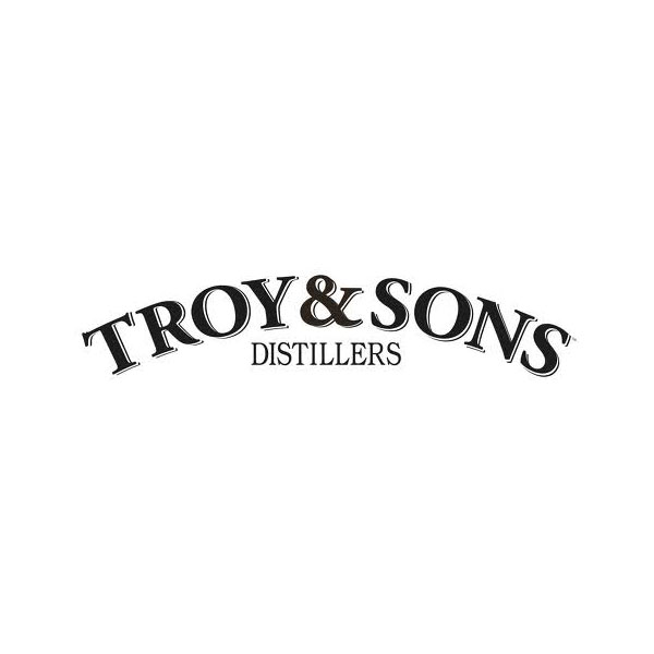 Troy & Sons