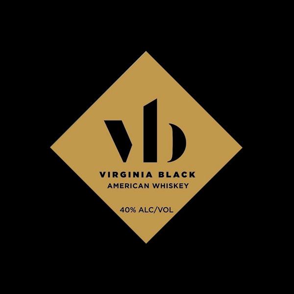 Virginia Black
