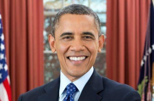 Good Enough for Obama 44, Good Enough for Me!