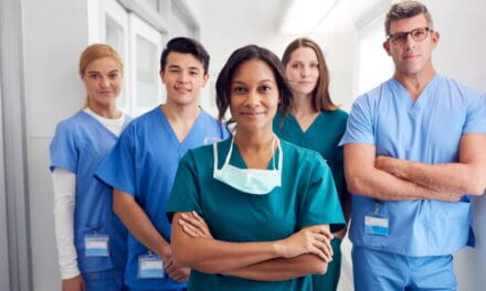 Wanna Be Doctors, Nurses and Healthcare Providers…