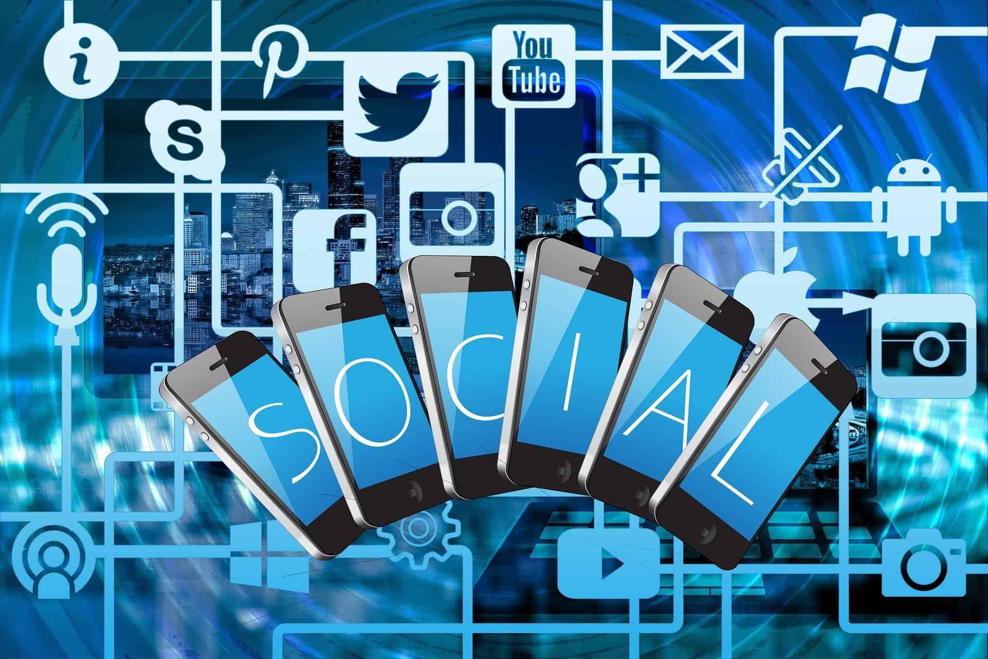digital addiction
