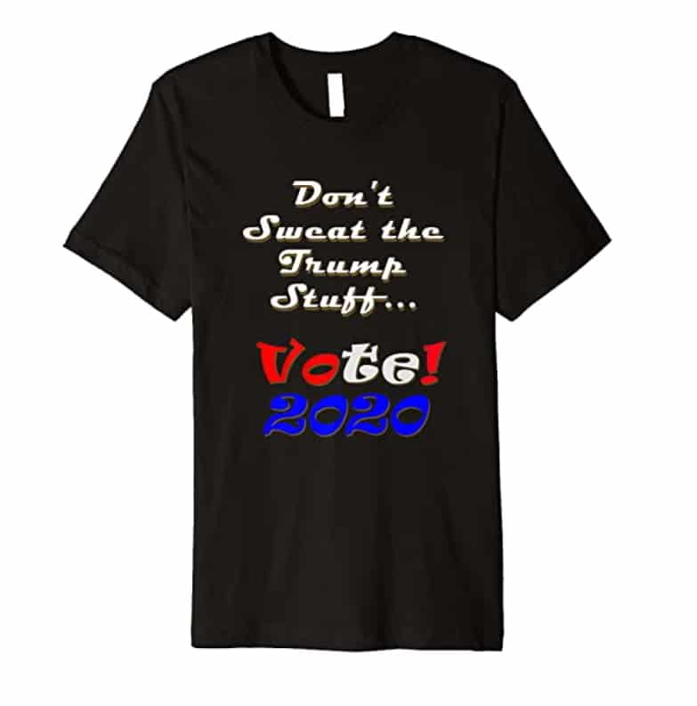 College student Classic T Shirt