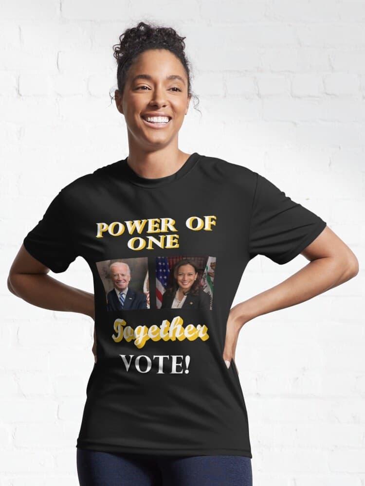 Vote America T-Shirt