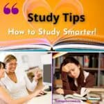 College Success Life Smart Study Tips