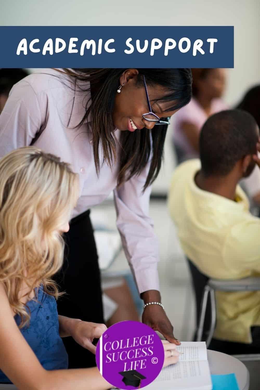 Unlocking Academic Success