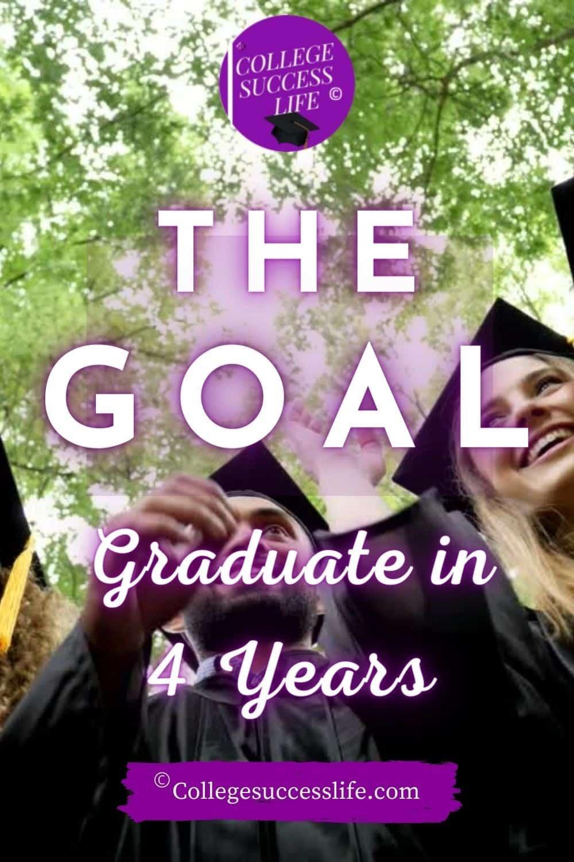 GraduationGoal