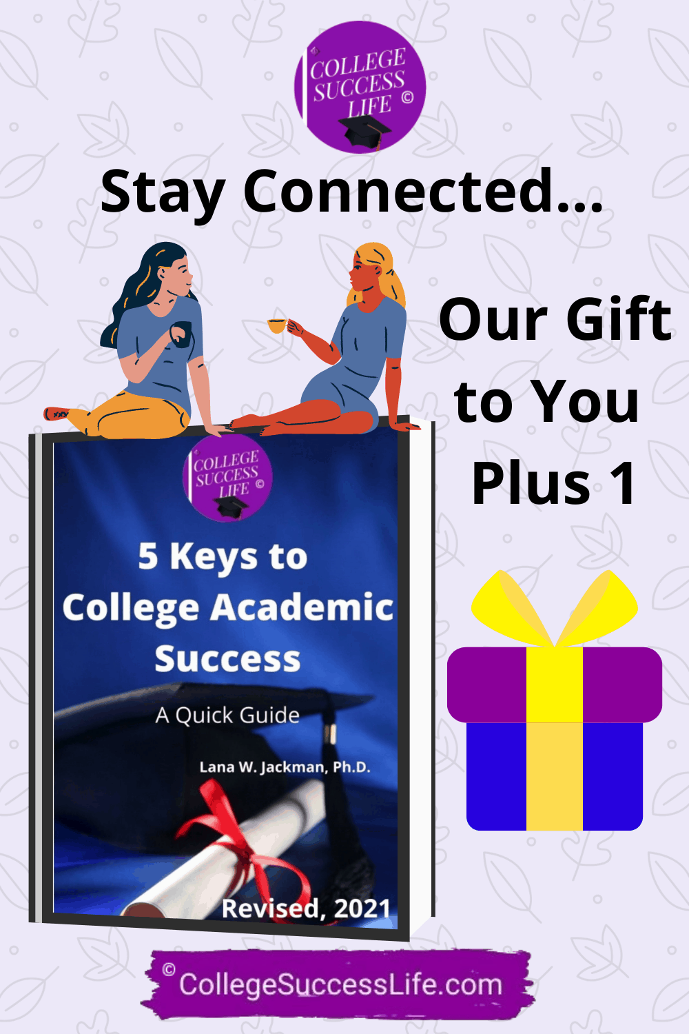 5 Keys eBook Download
