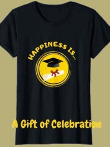 A Graduation Gift Option