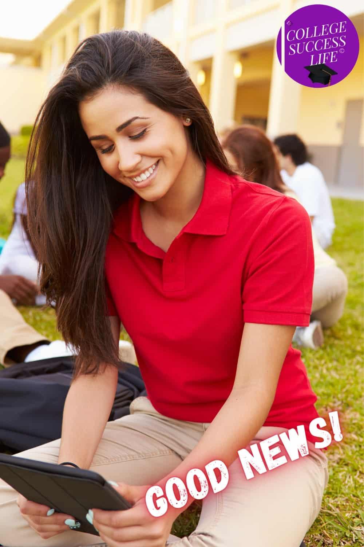 College Safety Schools