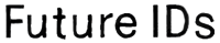 Future IDs Logo