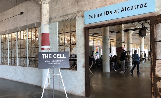 Image 5_The Cell Carousel