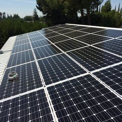Live transfer solar leads for sale