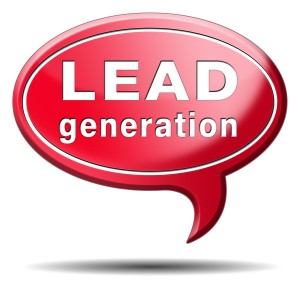 lead generation for solar power