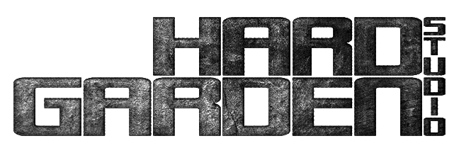 Hard-Garden-HardGarden-Recording Studio-Music-Video-Voiceover-Graphic-Design-Website Production-Producer-Music-Napa-Valley-Northbay-North-Jonny Jon-Jonathan-John-Tindall-Audio-Mastering Mixing-Remix-San-Francisco-Bay-Area-Logo