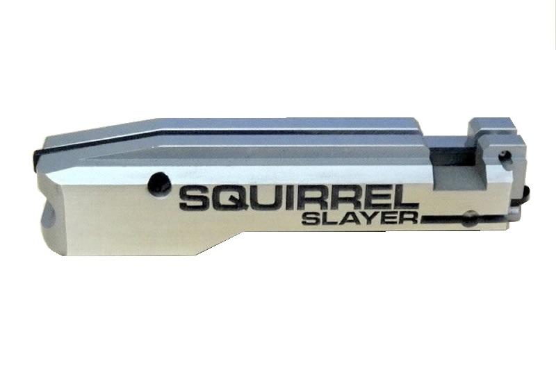 BT-SQ-SLAY-jwh-custom-ruger-1022-bolt-cnc-10-22-laser-engraved-bolts-squirrel-slayer