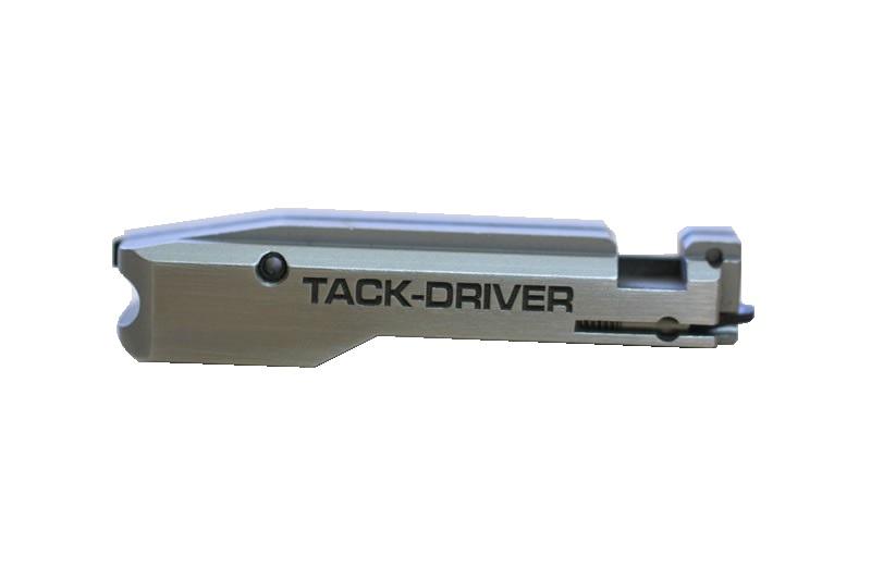 BT-TACK-DRIVER-jwh-custom-ruger-1022-bolt-laser-engraved-cnc-tack-driver-1