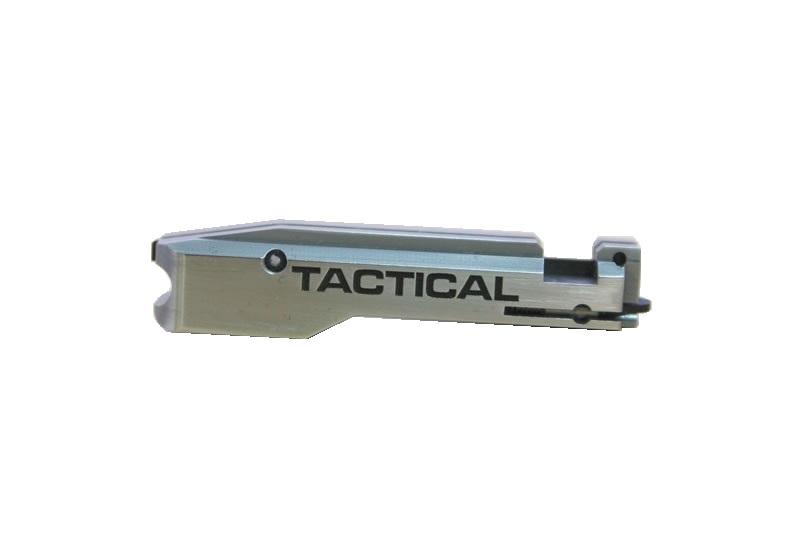 BT-TACT-3-ruger-1022-jwh-custom-laser-engraved-bolt-tactical-3