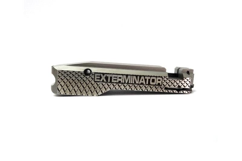 jwh-custom-cnc-exterminator-ruger-10-22-1022-laser-engraved-bolt-double-scalloped