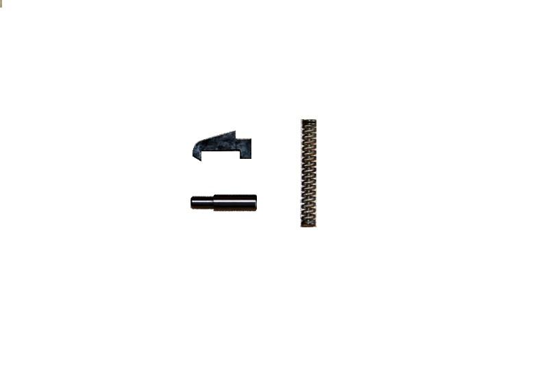 AC-BPK-jwh-custom-ruger-1022-extractor-kit-kit-5