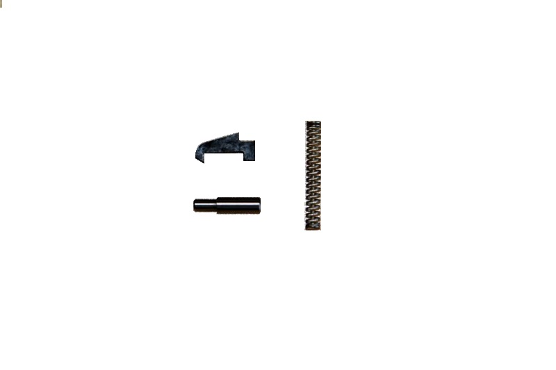 AC-BPK-jwh-custom-ruger-1022-extractor-kit-kit-5