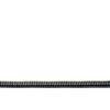 jwh-custom-extended-charging-handle-22LR-ruger-10-22-black-03