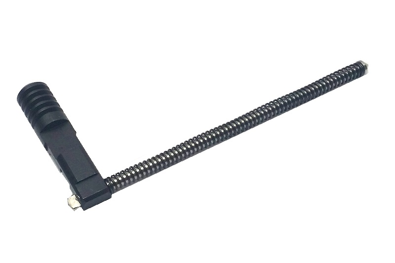 jwh-custom-extended-charging-handle-22LR-ruger-10-22-black-rolled-02