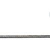 jwh-custom-extended-charging-handle-22LR-ruger-10-22-chrome-03