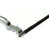 jwh-custom-extended-charging-handle-22LR-ruger-10-22-chrome-skeletonized-02