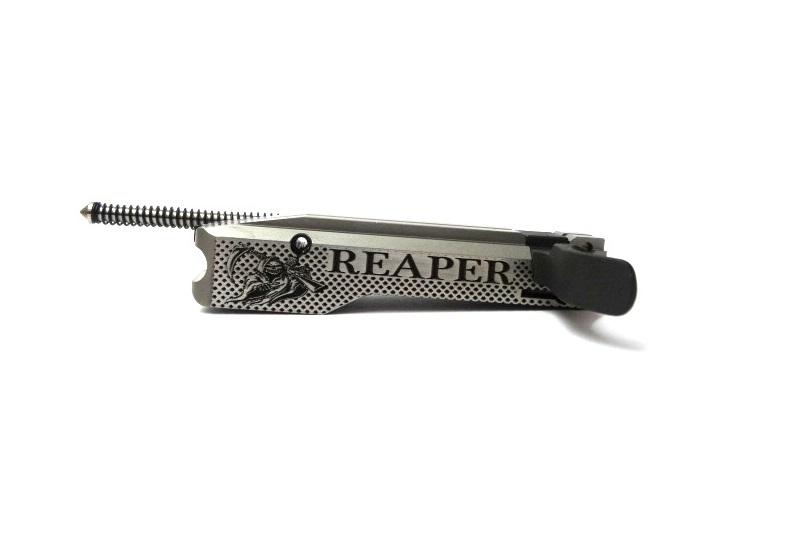 jwh-custom-ruger-1022-bolt-cnc-10-22-laser-engraved-bolts-reaper-1-2