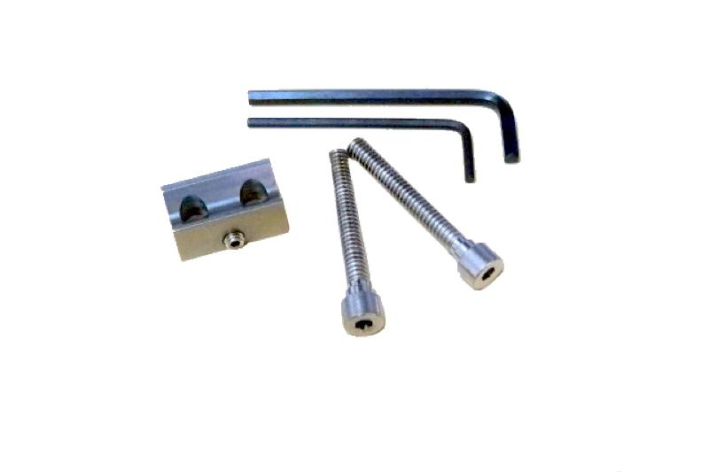jwh-custom-ruger-1022-v-block-and-retainer-screws