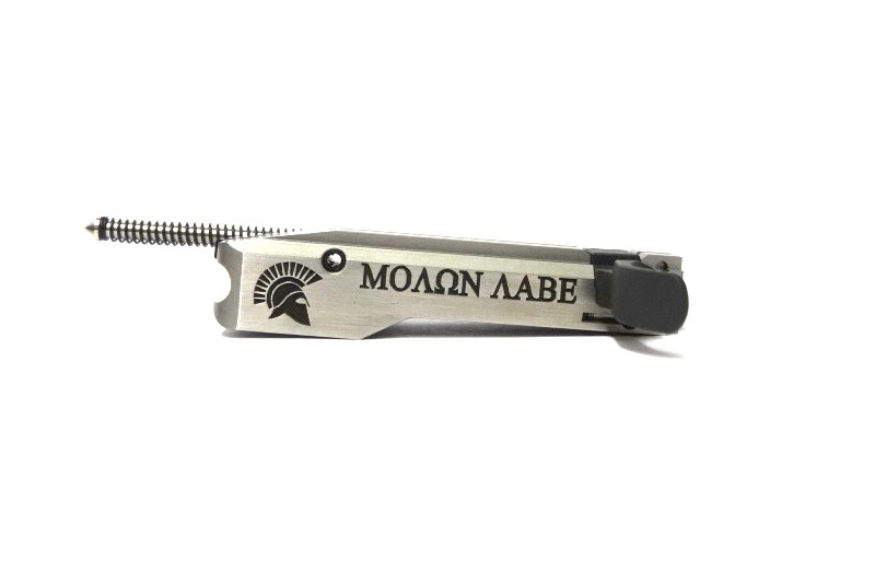 jwh-custom-ruger-1022-bolt-cnc-10-22-laser-engraved-bolts-molon-labe-3-1