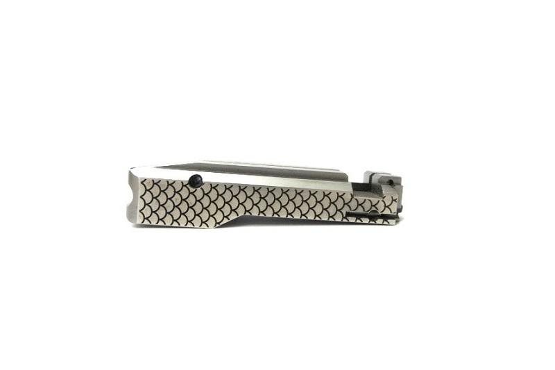 jwh-custom-ruger-1022-bolt-cnc-10-22-laser-engraved-bolts-scales
