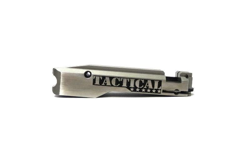 jwh-custom-ruger-1022-bolt-cnc-10-22-laser-engraved-bolts-tactical-stars