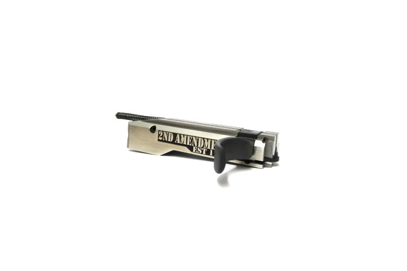 jwh-custom-ruger-1022-bolt-cnc-10-22-laser-engraved-bolts-2nd-amendment-1-10