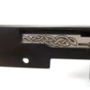 jwh-custom-gen-3-cnc-laser-engraved-celtic-ruger-1022-10-22-bolt-1-2