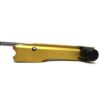 jwh-custom-ruger-10-22-1022-laser-engraved-titanium-nitride-gold-bolt-charging-handle-scalloped-1