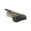 jwh-ruger-1022-bolt-laser-engraved-custom-cnc-bolt-17-mach-2-heavy-1