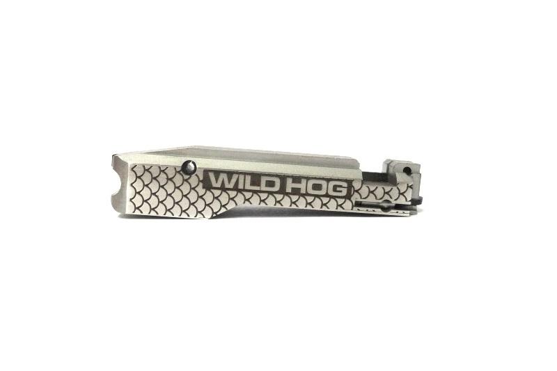jwh-custom-ruger-10-22-cnc-laser-engraved-bolt-wild-hog-3-fish-scales