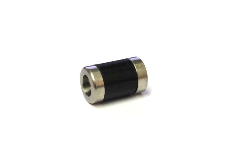 DSC00756