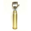 20mm-Cal Bullet-Shell-Bottle-Opener-Beer Soda-Bar-Tool-Conversation-Piece