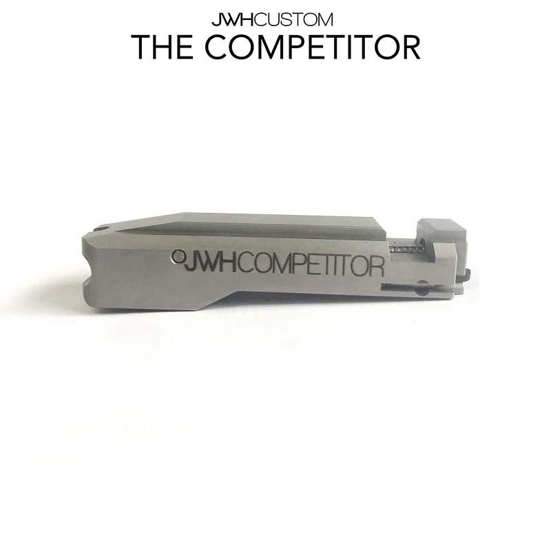 jwh-custom-ruger-1022-competitor-upgrade-cnc-bolt-temp