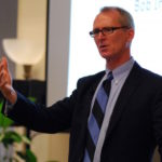 Bob Inglis, founder of republicEN