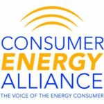 Consumer Energy Alliance